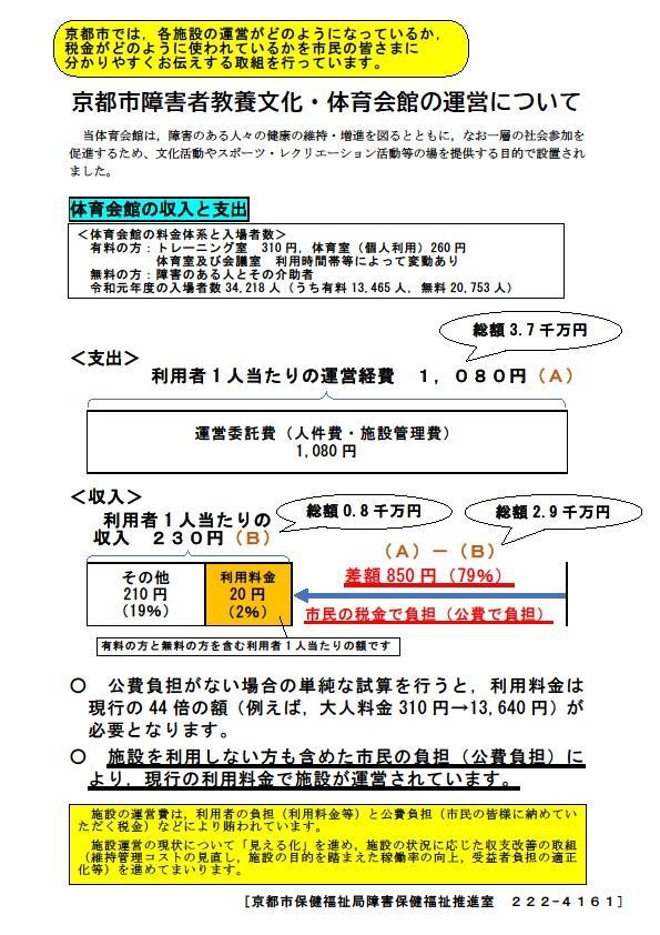 【2】(別紙3)体育会館.jpg